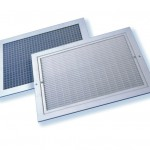 G Series Return Air Grille