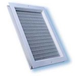 Transfer Grilles G Series