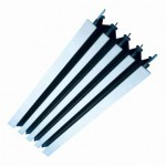 Model CE Linear Slot Diffuser